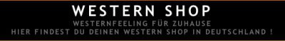 werbung-western-shop